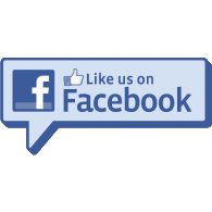 like us on facebook penguinalgarve