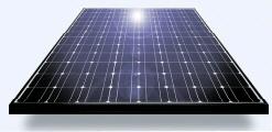 solar_pv_panel_algarve.jpg