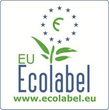 EU New Energy Ratings for Air Conditioners Algarve
