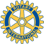Almancil International Rotary Club Member